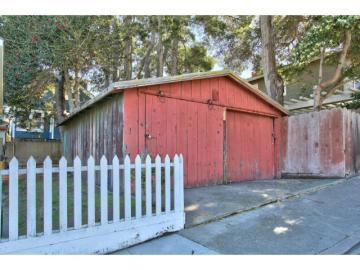 15th St, Pacific Grove, CA