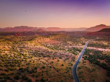 16 Chrysona Ln, Michaels Ranch, AZ