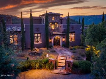 16 W Mccullough Dr, Mystic Hills 1 - 4, AZ