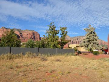 160 Roca Roja Rd, Bell Rock Vista 1-4, AZ