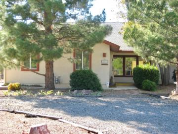 160 S 18th St, Carroll Sub, AZ