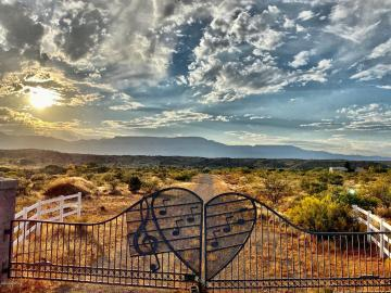 1600 S Whatever Way, 5 Acres Or More, AZ
