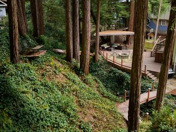 161 Dusty Dr, Scotts Valley, CA