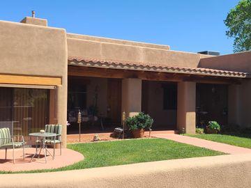 161 Vista Mesa Dr, Under 5 Acres, AZ