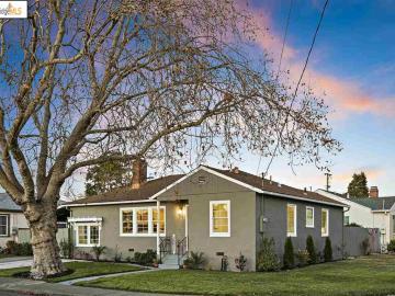 16154 Via Alamitos, San Lorenzo Vilg, CA