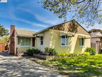16172 Hesperian Blvd, Village, CA