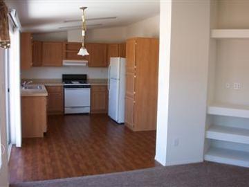 1620 Bronco Dr Camp Verde AZ Home. Photo 2 of 3