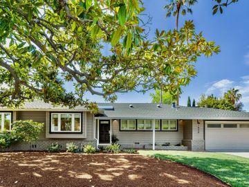 1620 Havenhurst Dr, Los Altos, CA