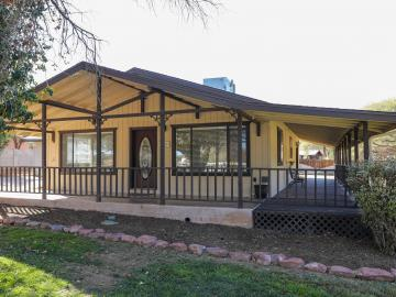 1620 S Loy Rd, Under 5 Acres, AZ
