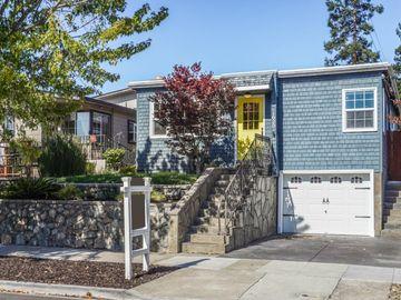 1620 Vera Ave Redwood City CA Home. Photo 1 of 29
