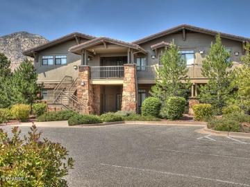 Rental 1624 Kestrel Cir, Sedona, AZ, 86336. Photo 1 of 6