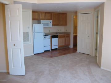 Rental 1624 Kestrel Cir, Sedona, AZ, 86336. Photo 3 of 6