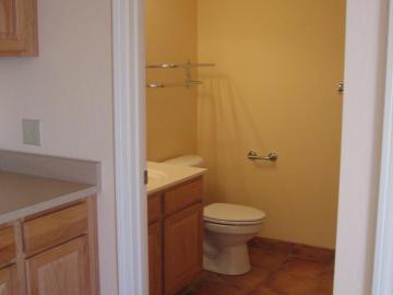 Rental 1624 Kestrel Cir, Sedona, AZ, 86336. Photo 4 of 6