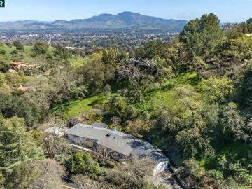 1624 Reliez Valley Rd, Reliez Valley, CA