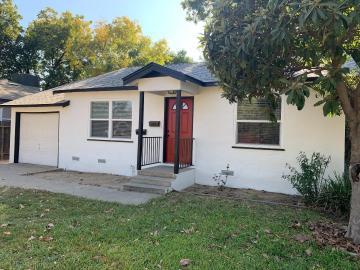 1626 E 23rd St, Merced, CA