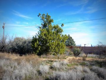 16273 S Indian Bend Dr, Commercial Only, AZ
