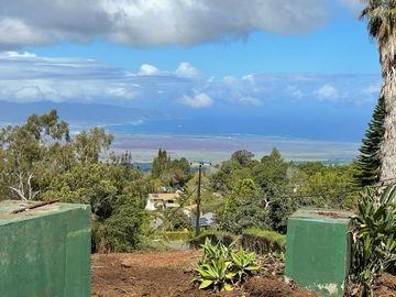 16276 Haleakala Hwy, Kula, HI