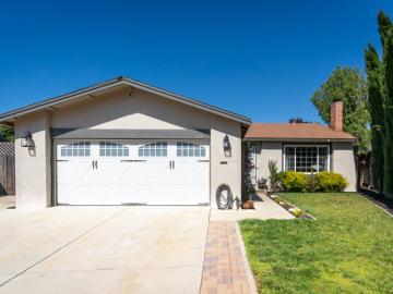 1630 Orchard Ct, Morgan Hill, CA