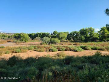 1630 W Copper Cir, Golden Hgts, AZ