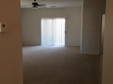 1635 Mariposa Dr, Cottonwood, AZ, 86326 Townhouse. Photo 5 of 16
