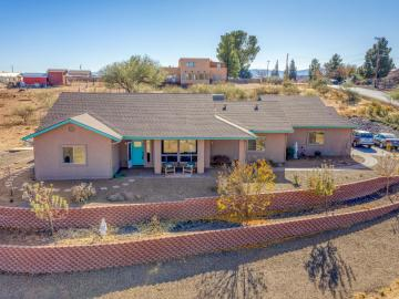 1635 S Loy St, Creek Vista, AZ