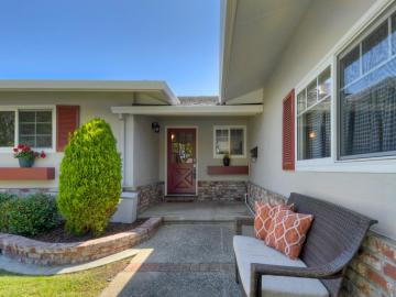 1644 Redwing Ave, Sunnyvale, CA