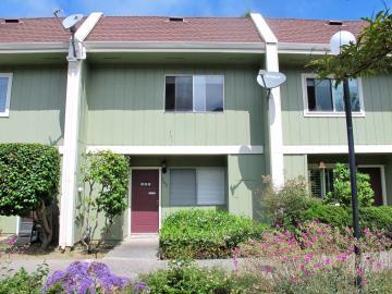 165 Harbor Oaks Cir, Santa Cruz, CA