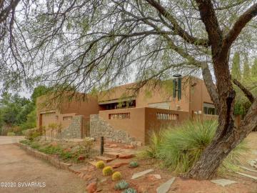 165 Ridgecrest Dr, Pine Valley, AZ