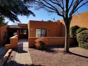 165 Verde Valley School Rd, Nizhoni, AZ