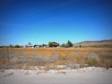 1650 Granite Creek Ln, Commercial Only, AZ