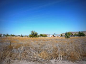 1650d Granite Creek Ln, Commercial Only, AZ