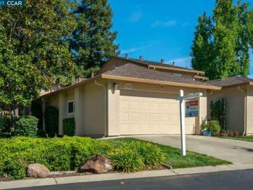 166 Tweed Dr, Sycamore Glen, CA