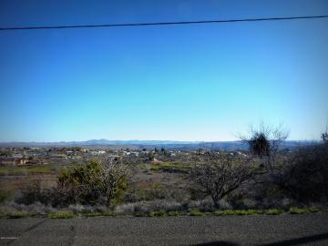 16631 S Brahma Circle, Home Lots Homes, AZ