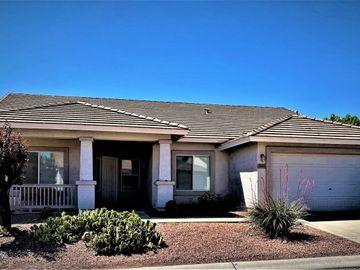 1665 W Bronco Ln, Cottonwood Ranch, AZ