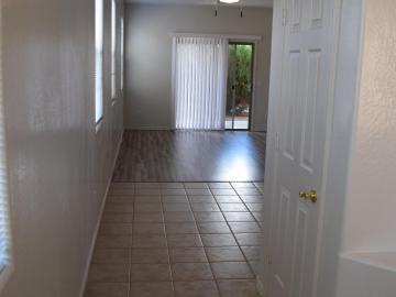 1671 Avenida Rio Verde, Cottonwood, AZ, 86326 Townhouse. Photo 4 of 18