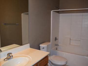 Rental 1671 E Parada Del Sol, Cottonwood, AZ, 86326. Photo 5 of 22
