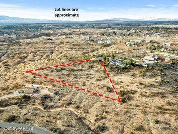 1675 Mountain View Rd, Mtn View Rchs, AZ