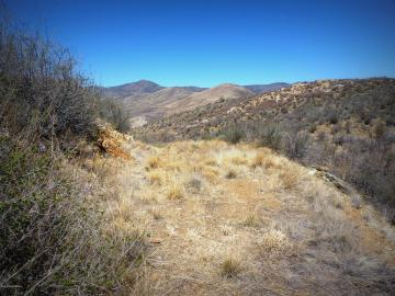 167n E Meadow Dr, Under 5 Acres, AZ