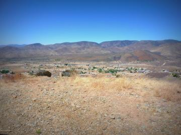 167v E Meadow Dr, Under 5 Acres, AZ
