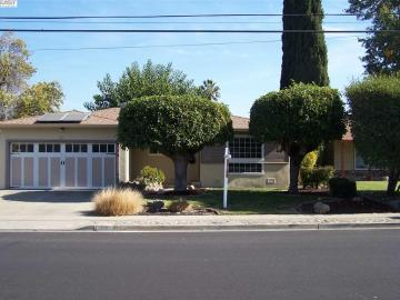 168 Albatross Ave, Old North Side, CA