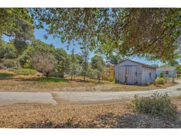 16800 Meridian Rd, Prunedale, CA