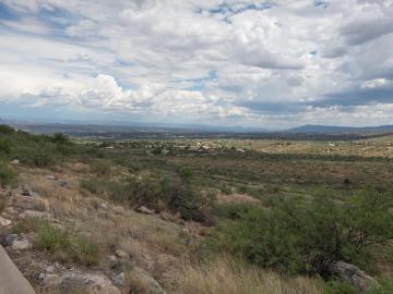 1681 Panorama Way, Verde Panoram, AZ