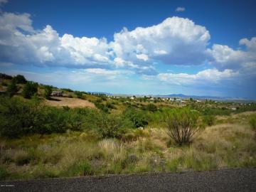 16811 Ramada Ln, Under 5 Acres, AZ