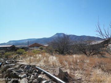 1686 Echo Canyon Dr, Crossroads At Mingus, AZ