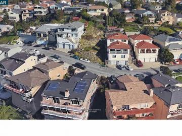 16860 Robey Dr, Castro Valley, CA