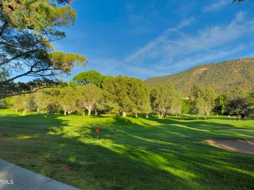 169 Copper Springs Dr, Cyn Mesa Cc, AZ