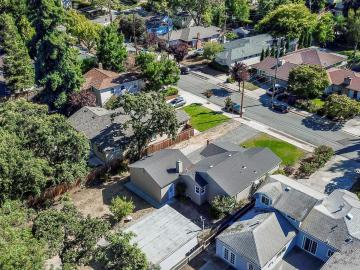 169 Opal Ave Redwood City CA Home. Photo 5 of 11