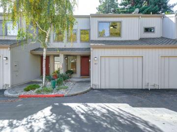 169 Sherland Ave, Mountain View, CA