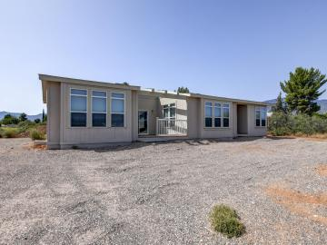 1690 S Rainbow Rd, Under 5 Acres, AZ