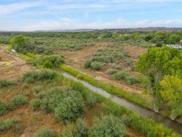 16.91 Finnie Flt, 5 Acres Or More, AZ